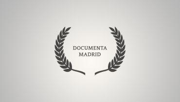 Mania Marketing - Award 5