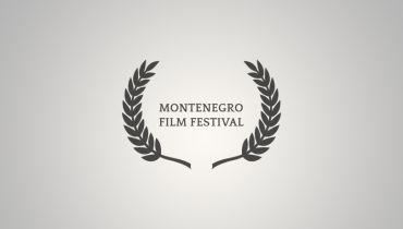 Mania Marketing - Award 6
