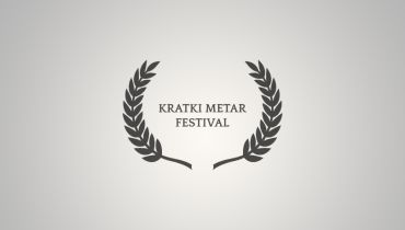 Mania Marketing - Award 7