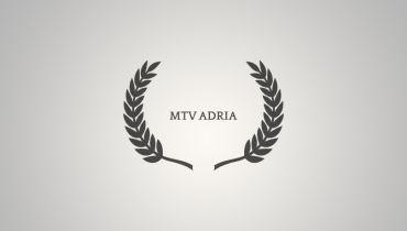 Mania Marketing - Award 10