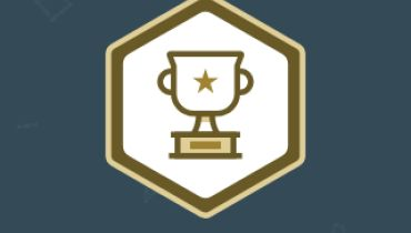 Video Chef - Award 1