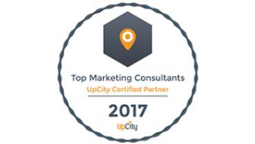 Elysium Marketing Group - Award 2
