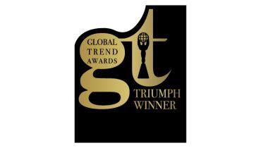 BluBlu Studios - Award 1