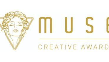 BluBlu Studios - Award 3