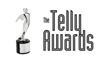 Ridini Entertainment Corporation - Award 1