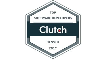MOST Programming - Award 1