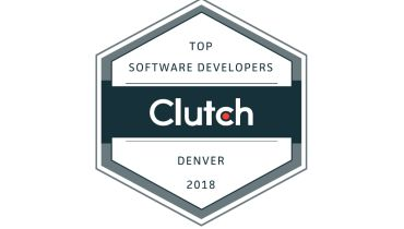 MOST Programming - Award 3