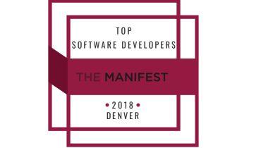 MOST Programming - Award 4