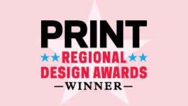 Linchpin - Award 2