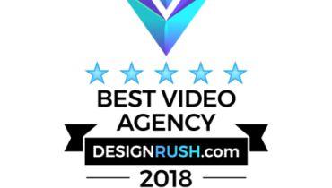 Yum Yum Videos - Award 1