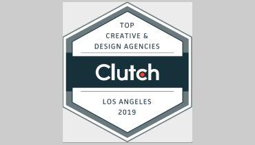 Luminoustudios, Inc. - Award 2