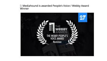 Creative27 - Award 4