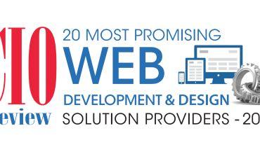 Hexagon IT Solutions - Award 1