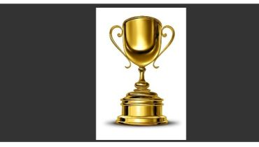 LeadValets - Award 3