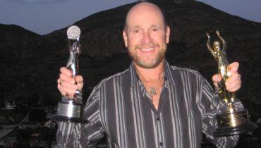 Crystal Pyramid Productions - Award 2