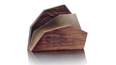 SAVIAN - Award 1