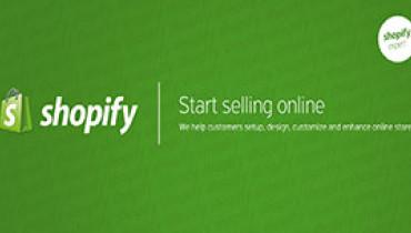 Webinopoly Inc - Award 1