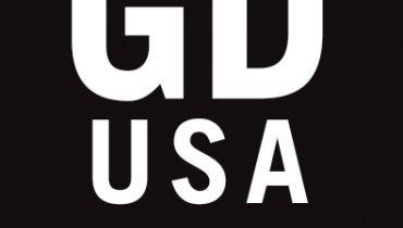 Dialog Design Co. - Award 1