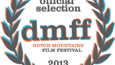 DUTCH PICTURE INDUSTRY - Award 5