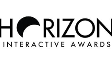 Rise Interactive - Award 2