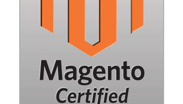 MageDirect - Award 1