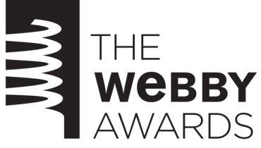 Maracaibo Media Group - Award 2