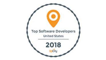 KitelyTech - Award 5