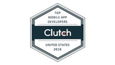 KitelyTech - Award 8