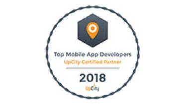 KitelyTech - Award 9