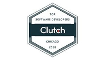 KitelyTech - Award 11
