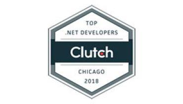 KitelyTech - Award 12