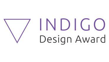 MAKO Design + Invent - Award 2