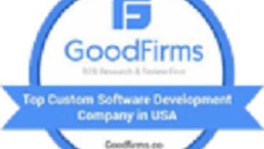 DevCom - Award 2