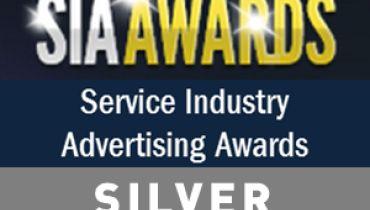 Creative Company, Inc. - Award 2