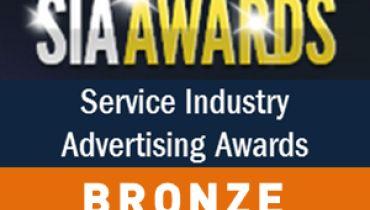 Creative Company, Inc. - Award 3