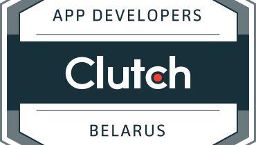 BLAKIT IT Solutions - Award 1