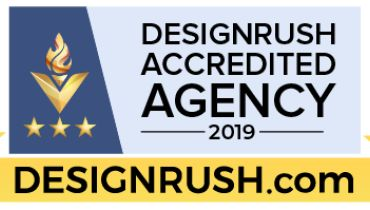 RBD Digital Marketing Agency - Award 1
