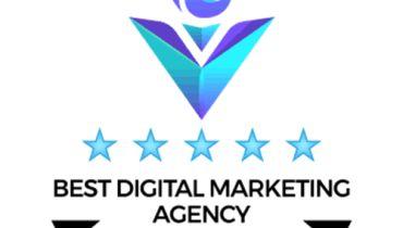 Intrepy Healthcare Marketing - Award 1