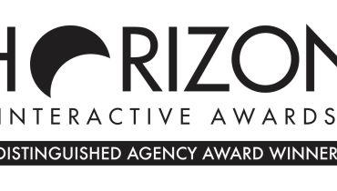 Intrepy Healthcare Marketing - Award 2