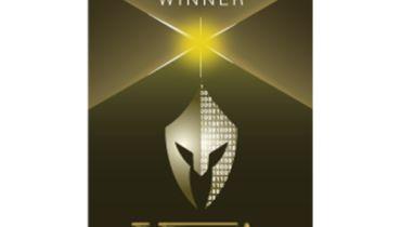 Intrepy Healthcare Marketing - Award 3