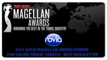 Elegant Image Studios, Inc. - Award 1