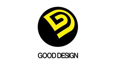 designgree - Award 2