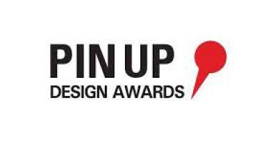 designgree - Award 4