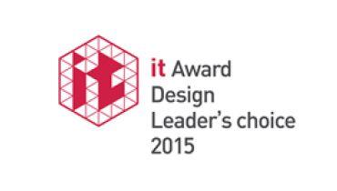 designgree - Award 5
