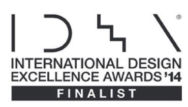 designgree - Award 6