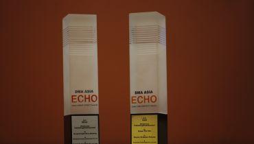 EveryMedia Technologies Pvt. Ltd. - Award 1