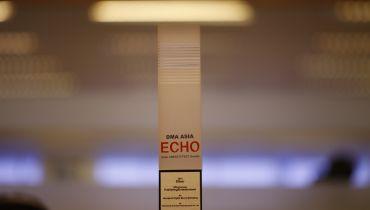 EveryMedia Technologies Pvt. Ltd. - Award 2