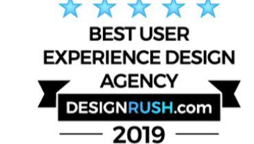Consensus Interactive - Award 6