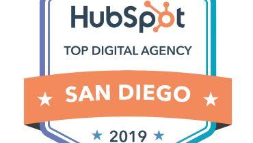 Elevated Internet Marketing - Award 10
