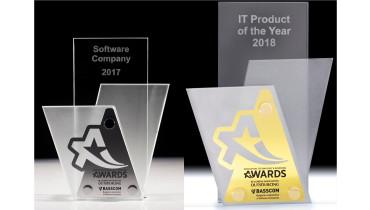 Prime Holding - Award 2